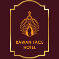 Rawanface